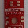 Robotronix_SN106