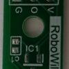 Robotronix_H-527C
