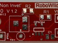 Robotronix_KC140