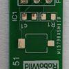 Robotronix_Arduino_PD51