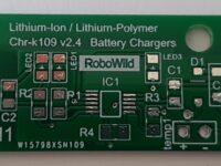 Robotronix_chr-k109
