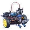 R210 לימוד רובוטיקה